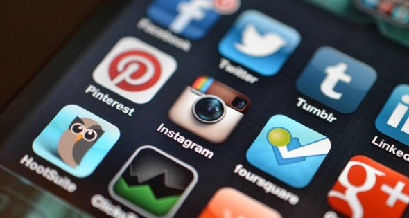 3 tips for avoiding the terms of service nightmare Instagram just went through