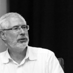 Startup resources from Steve Blank