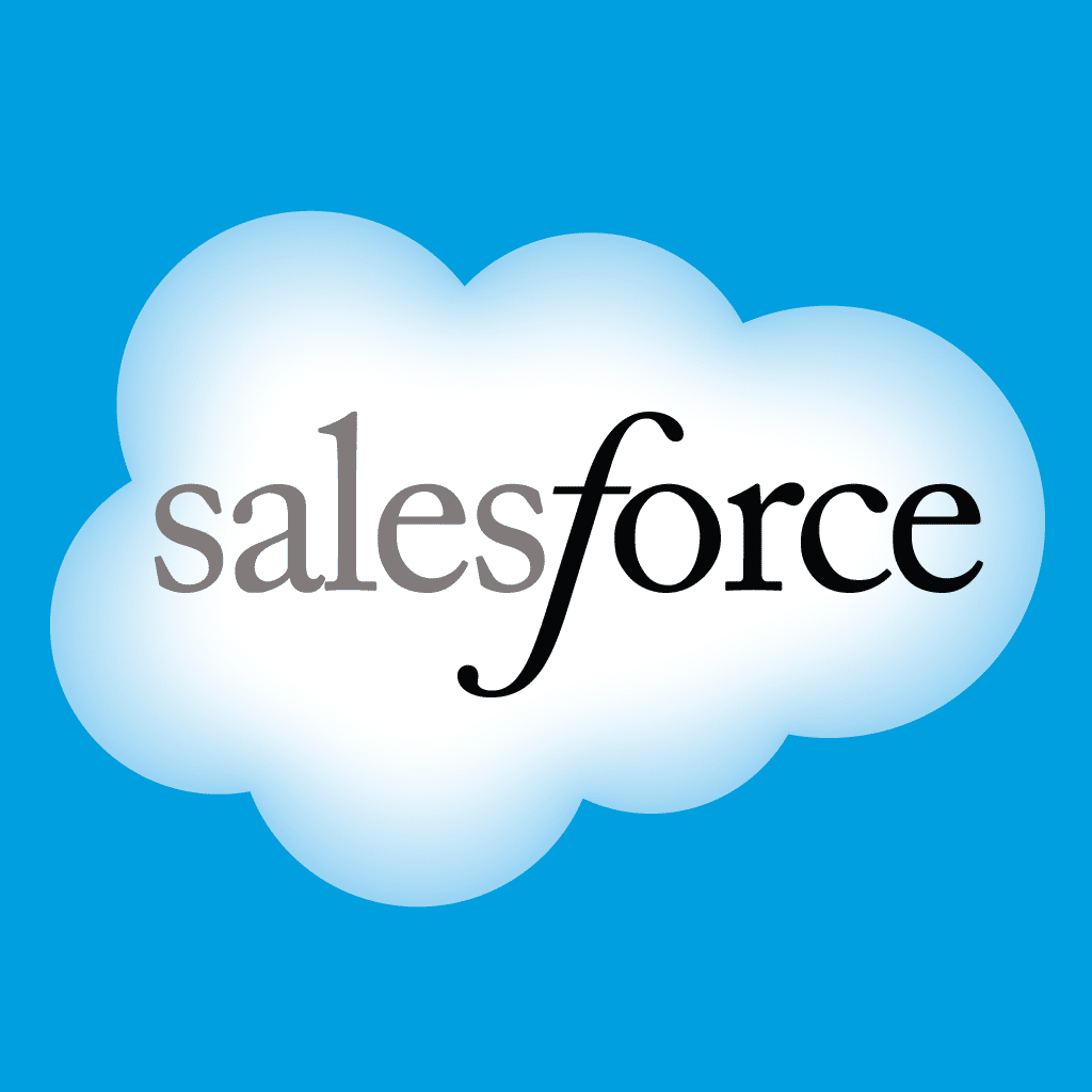 Small Business Innovation Lessons From Salesforce Com Openview Labs