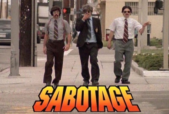 4 Mistake that Will Sabotage Outbound Lead Generation and Sales Team Collaboration