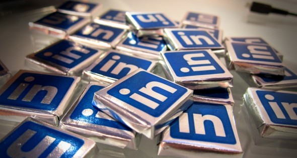 In Talent Acquisition Your LinkedIn Company Page Is Absolutely Key