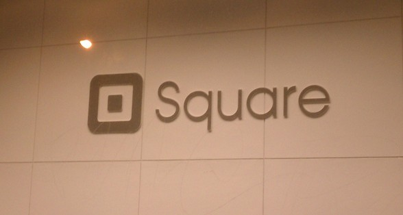 Looks like Square got a new office on fifth ave