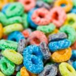 Sugar Loops