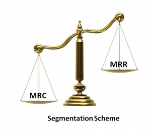 B2B Customer Segmentation: Monthly Recurring Revenue and Cost Analyses