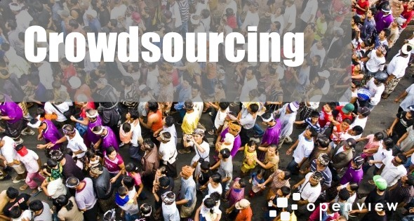 Crowdsourcing Marketing: Leveraging Customer Engagement for Maximum Impact