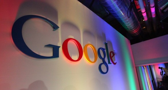 """Should My Startup Be """"Going Google""""?"""