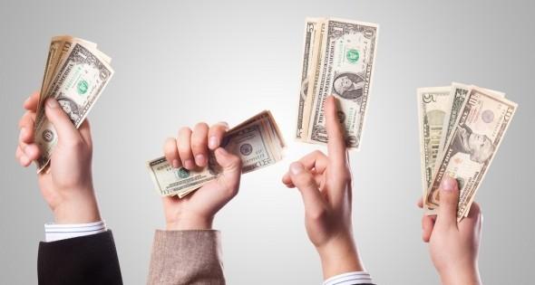 Sales Compensation Plan Building Blocks