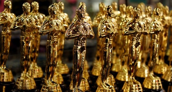 B2B Oscars: Choose the Best B2B Video Content of the Year