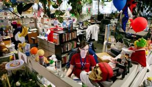 Zappos company culture