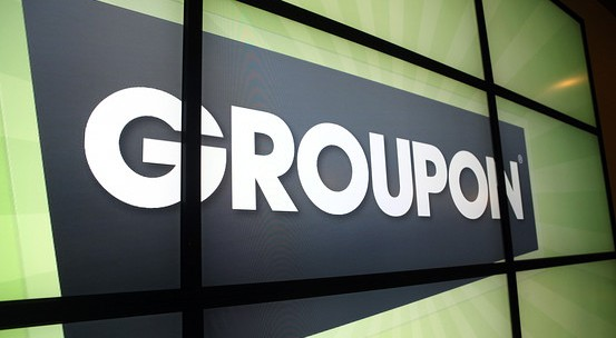 Building a Sustainable Business: Learning from Groupon's Mistakes