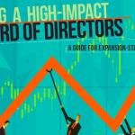 Board of Directors eBook cover