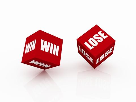 B2B Customer Segmentation: Win Loss Analysis by Firmographics