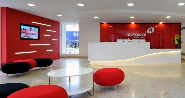 rackspace-office