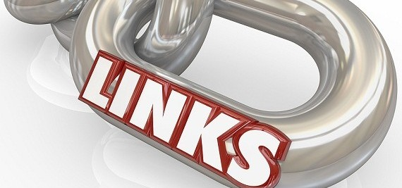 link building SEO help with customer relationship marketing