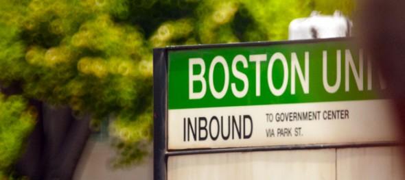 The Need for More Boston Tech Internship Programs