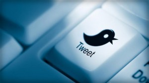 Social Recruiting: Could Twitter Be More Effective than LinkedIn?