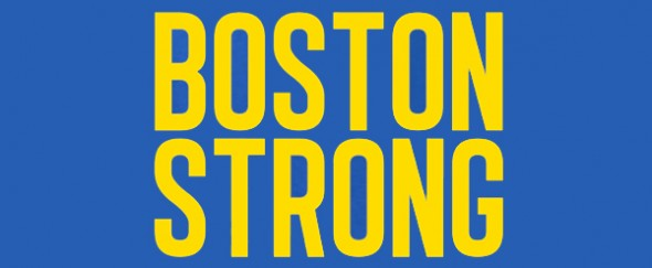 Looking for the Helpers: 5 Ways the Tech World Has Responded to the Boston Marathon Tragedy