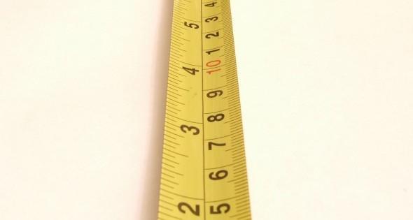 SaaS Metrics: The One SaaS Metric that Matters Most