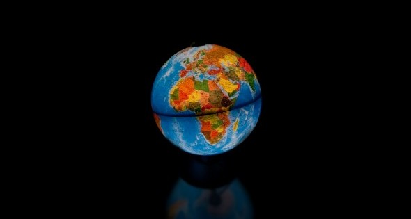 Going Global: Incorporating International Expansion into Your Business Growth Strategy