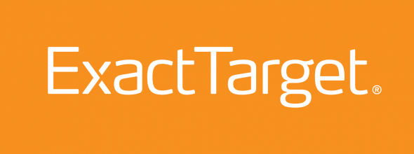 Building a Sales Team: Lessons from ExactTarget