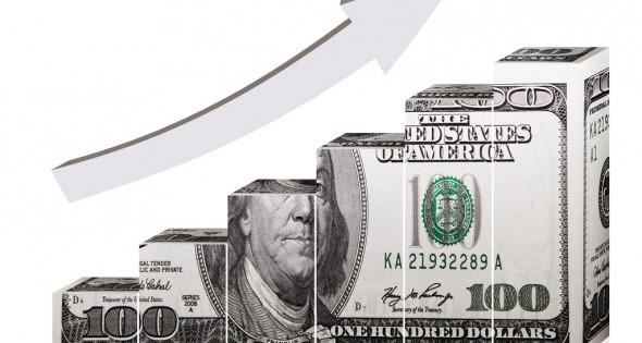 Should You Drop Your Freemium Model?