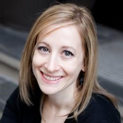 Kate Mats