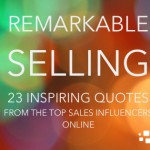 SalesQuotesCover
