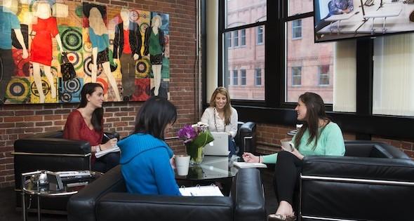 Labcast: How to Build an Internal Recruiting Team