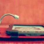 My Kindle I