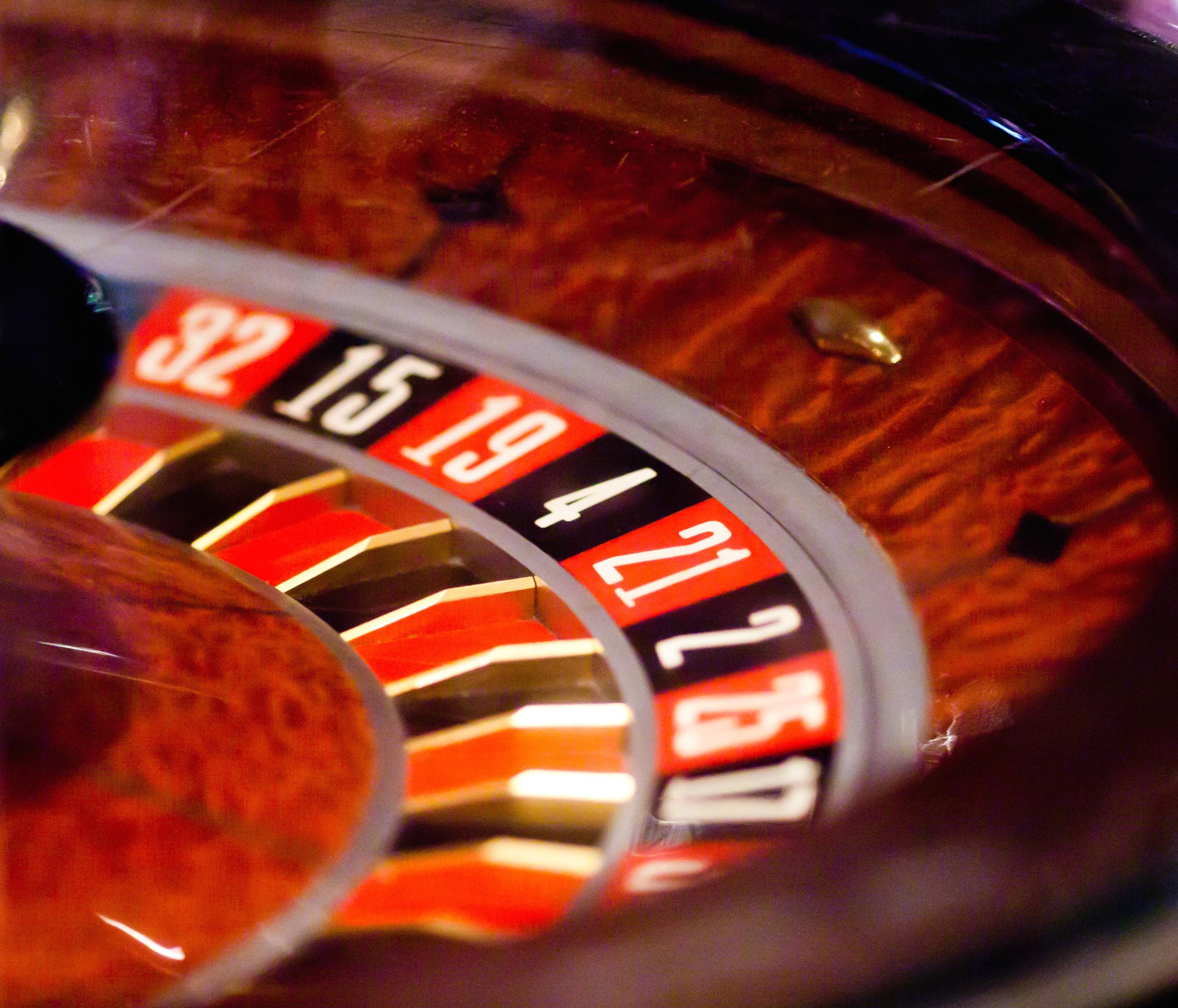Голдфишка купоны Страница 85 Форум игроков интернет казино