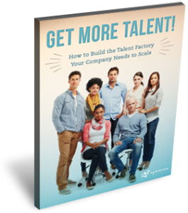 Are Your Ready to Build an Internal Recruiting Team?