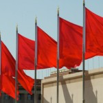 Red Flag Day