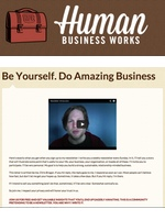 Human Business Works