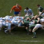 rugby_scrum-600x311