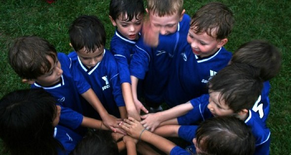 How to Measure Scrum Team Performance