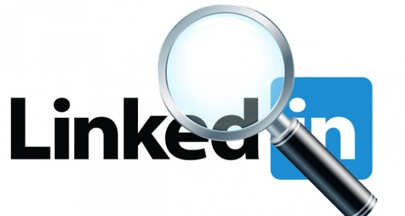 Quick Guide to Optimizing Your LinkedIn Company Page