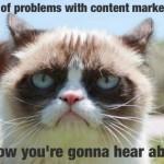 grumpy-cat-content-marketing