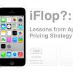 lessons from apple pricing strategy