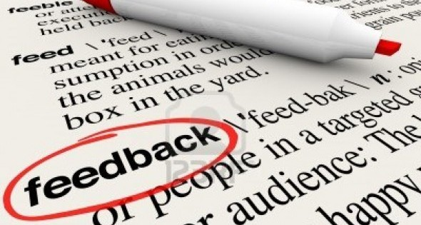 15357814-the-word-feedback-circled-in-a-dictionary-with-definition-representing-opinions-criticism-survey-res