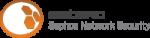 Astaro Logo