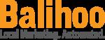 Balihoo Logo