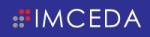 Imceda Logo