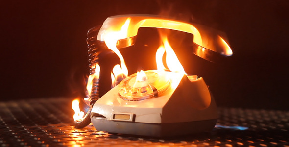 The Day I Stopped Making Cold Calls