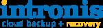 Intronis Logo