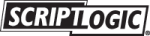 ScriptLogic Logo