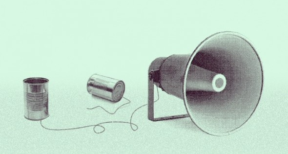 Creating a Feedback Loop Between Researchers and Sales