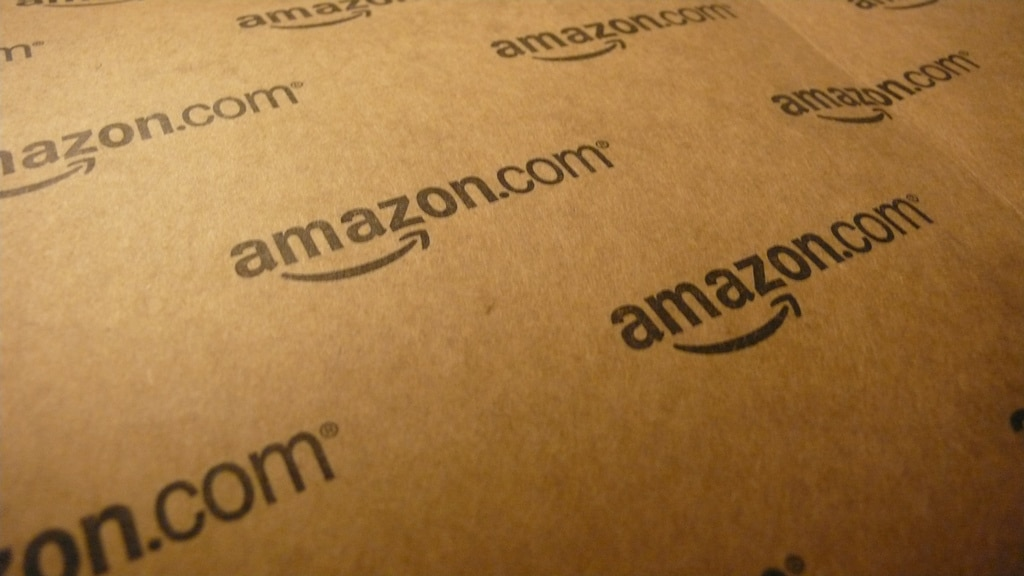 5 Ways to Be Customer Centric: Lessons from Jeff Bezos