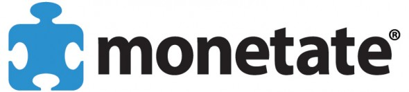 Monetate_Logo