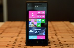 How Not To Manage Product Upgrades: Lessons from Windows Phone