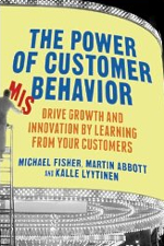 Customer Misbehavior